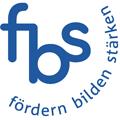 FBS Filderstadt